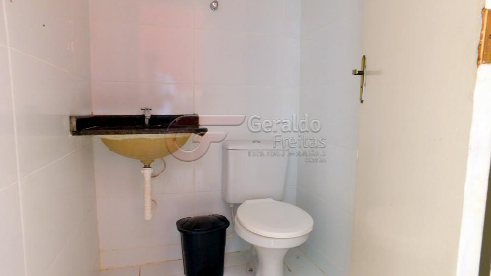 Alugar Casas / Comercial em Maceió apenas R$ 1.300,00 - Foto 4