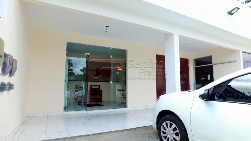 Alugar Casas / Comercial em Maceió apenas R$ 1.300,00 - Foto 5