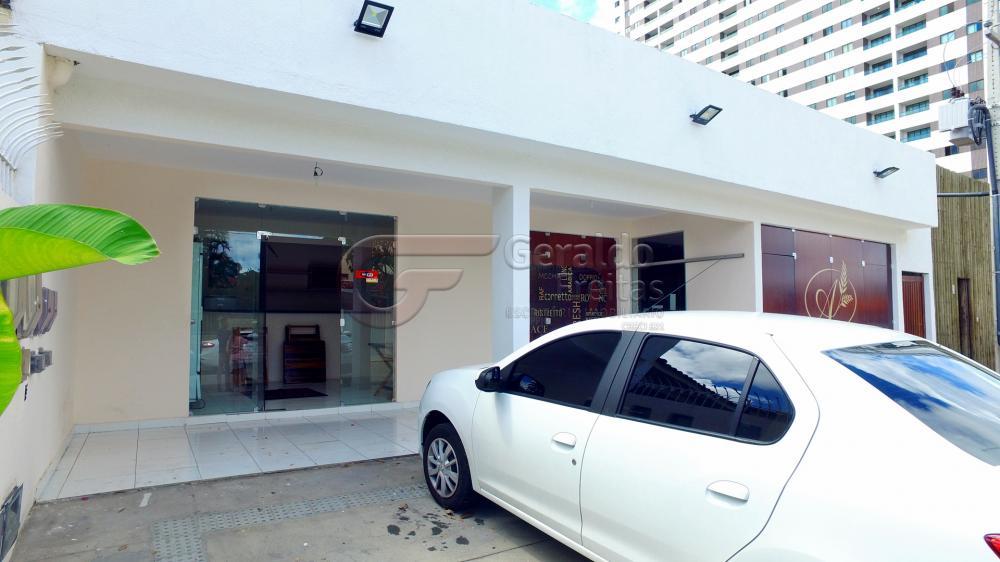 Alugar Casas / Comercial em Maceió apenas R$ 1.300,00 - Foto 6
