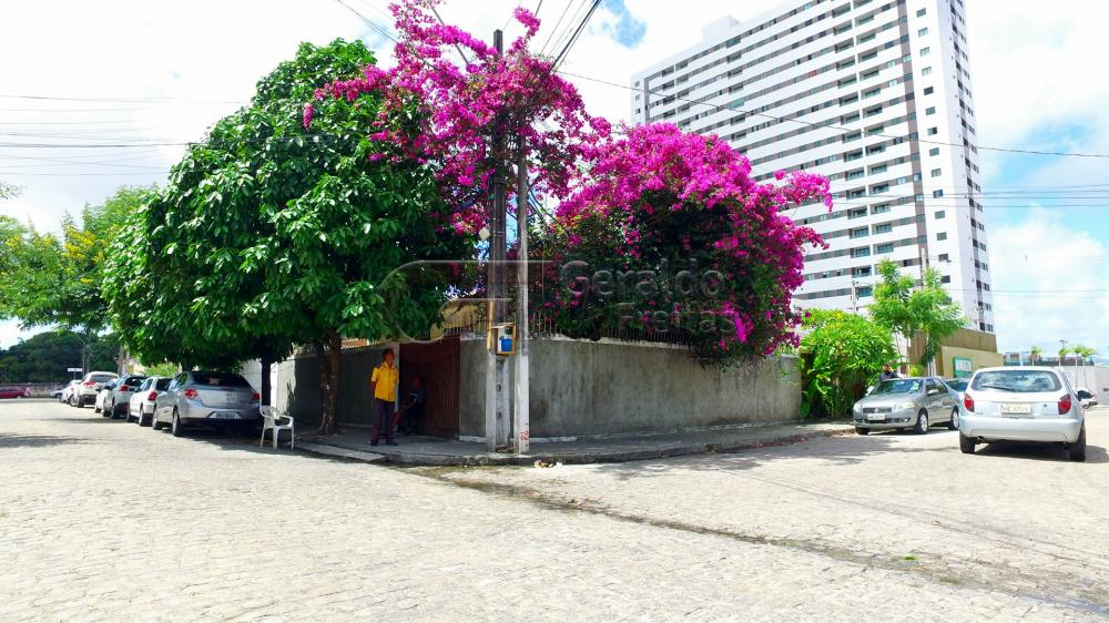 Alugar Casas / residencia em Maceió apenas R$ 3.500,00 - Foto 2
