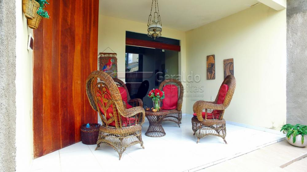 Alugar Casas / residencia em Maceió apenas R$ 3.500,00 - Foto 3