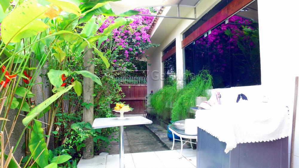 Alugar Casas / residencia em Maceió apenas R$ 3.500,00 - Foto 4