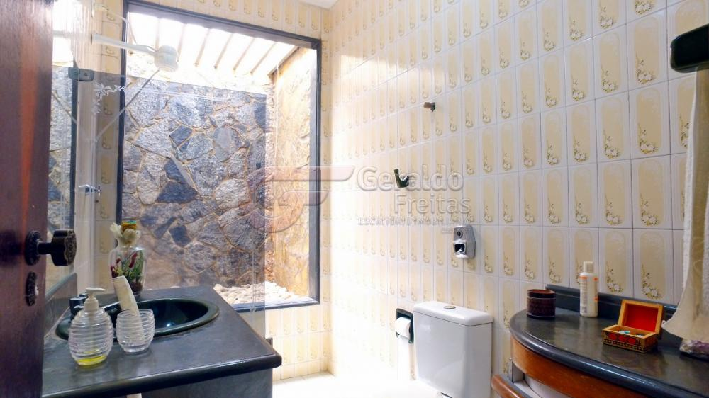 Alugar Casas / residencia em Maceió apenas R$ 3.500,00 - Foto 7