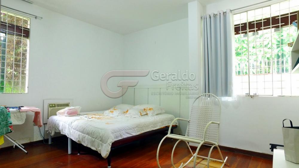 Alugar Casas / residencia em Maceió apenas R$ 3.500,00 - Foto 8