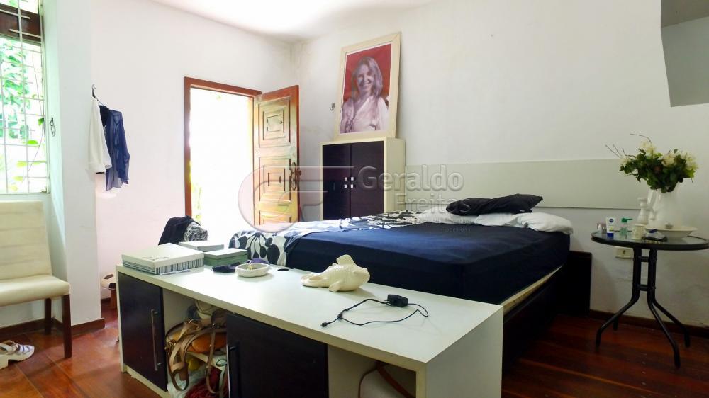 Alugar Casas / residencia em Maceió apenas R$ 3.500,00 - Foto 10