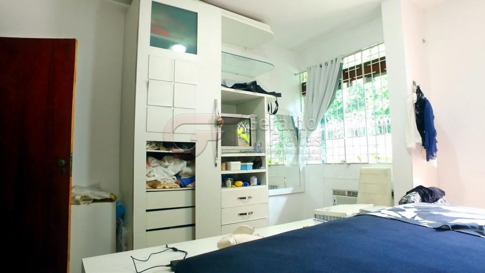 Alugar Casas / residencia em Maceió apenas R$ 3.500,00 - Foto 11
