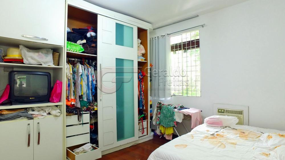 Alugar Casas / residencia em Maceió apenas R$ 3.500,00 - Foto 9