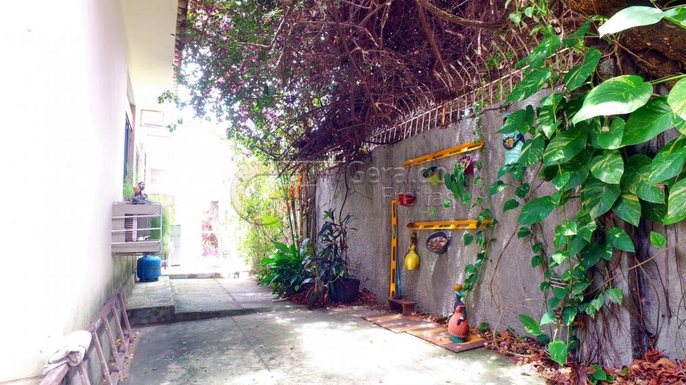 Alugar Casas / residencia em Maceió apenas R$ 3.500,00 - Foto 14