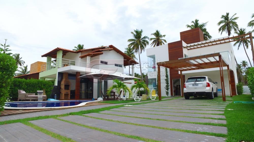 Casas / Condominio em Marechal Deodoro , Comprar por R$750.000,00