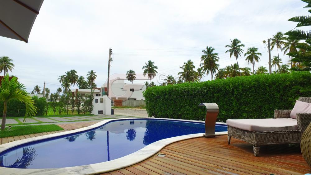 Alugar Casas / Condominio em Marechal Deodoro apenas R$ 3.390,00 - Foto 3