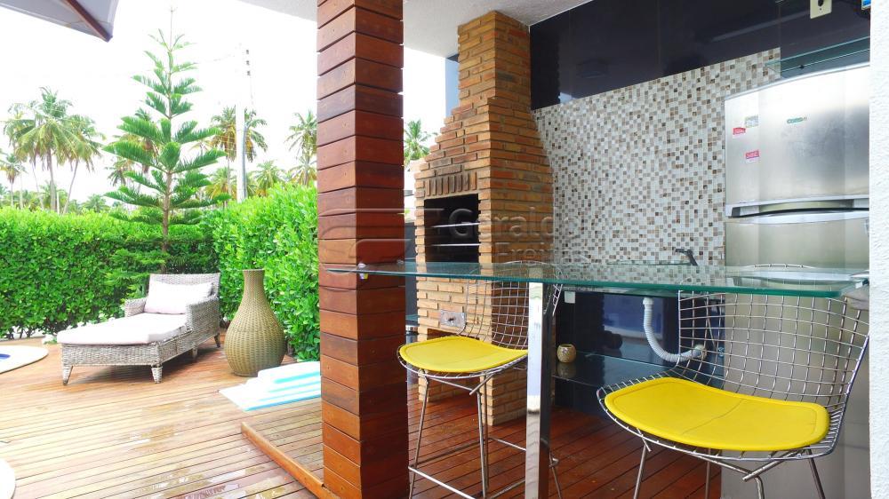 Alugar Casas / Condominio em Marechal Deodoro apenas R$ 3.390,00 - Foto 4