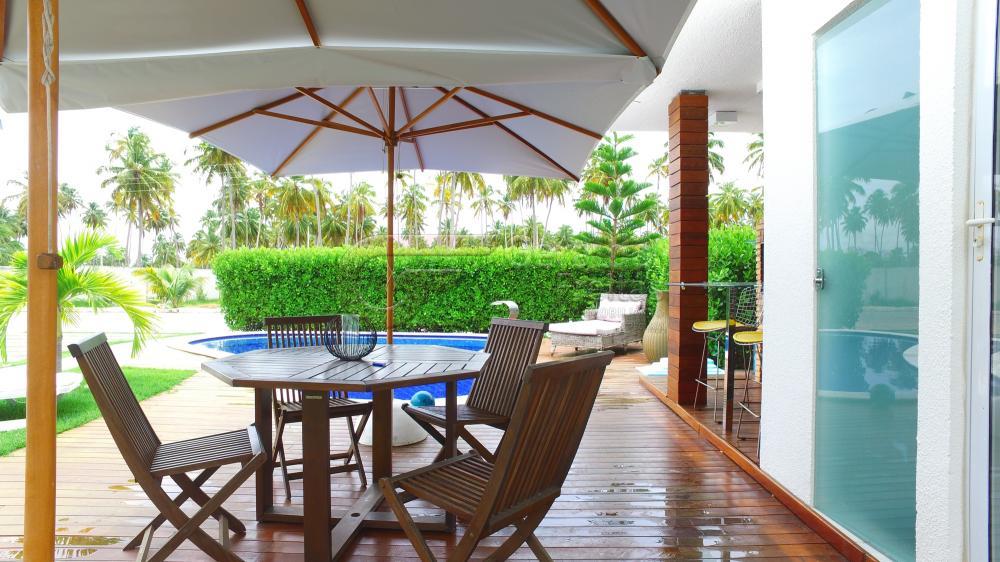 Alugar Casas / Condominio em Marechal Deodoro apenas R$ 3.390,00 - Foto 5