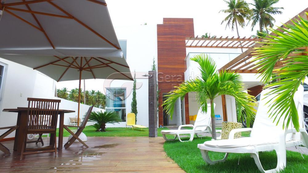 Alugar Casas / Condominio em Marechal Deodoro apenas R$ 3.390,00 - Foto 6