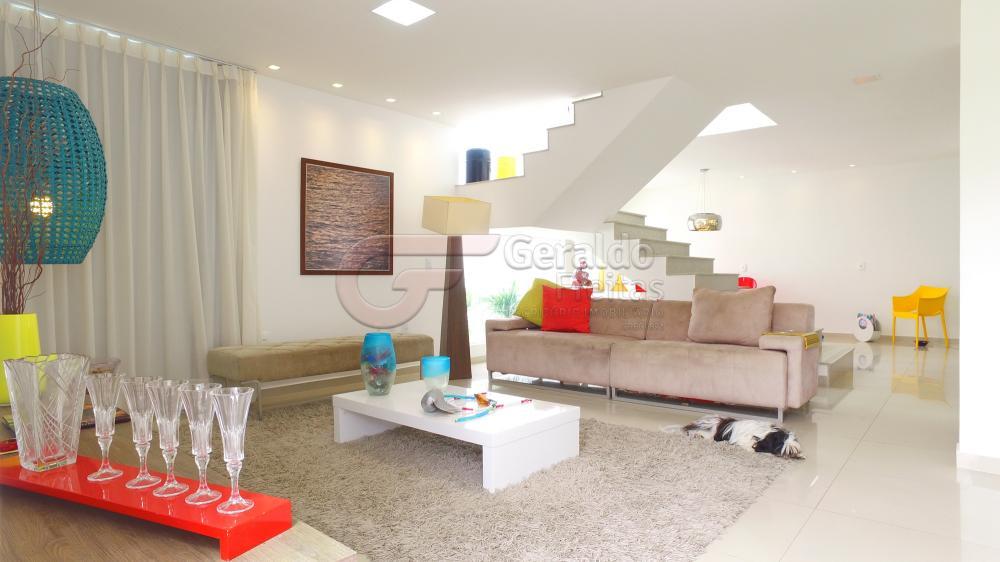 Alugar Casas / Condominio em Marechal Deodoro apenas R$ 3.390,00 - Foto 8