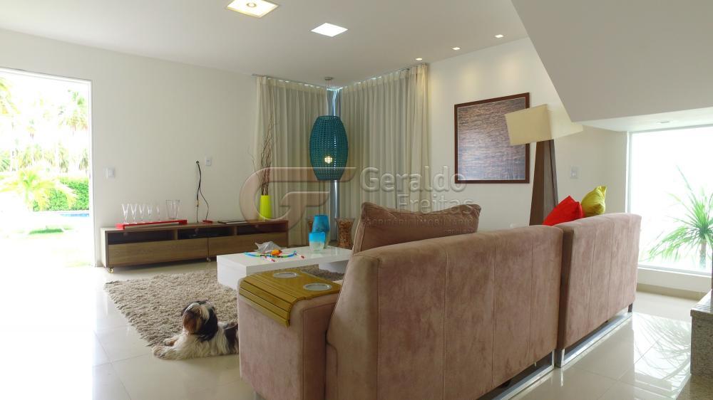 Alugar Casas / Condominio em Marechal Deodoro apenas R$ 3.390,00 - Foto 9