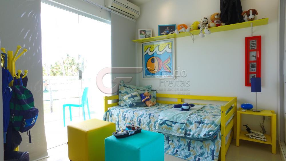 Alugar Casas / Condominio em Marechal Deodoro apenas R$ 3.390,00 - Foto 16