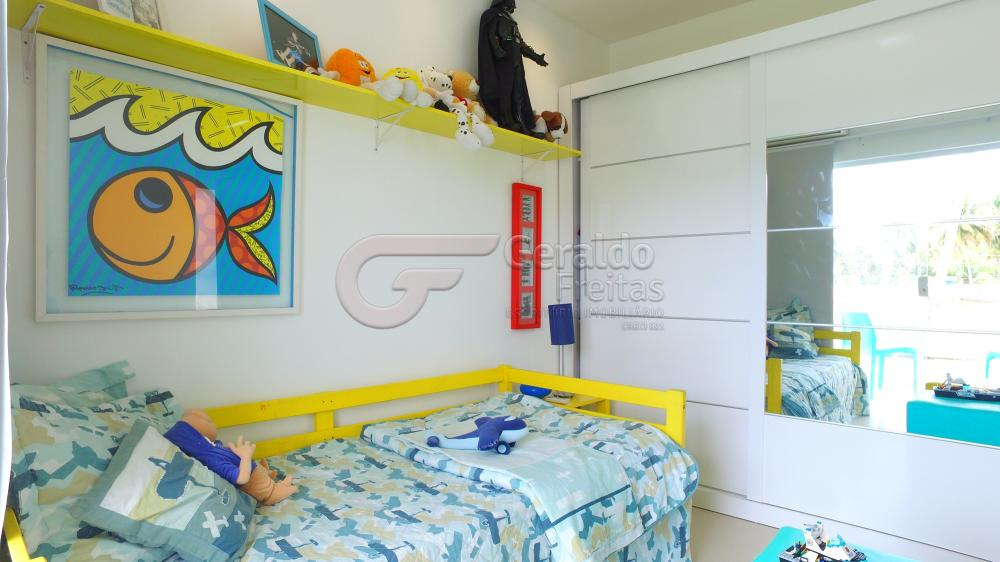 Alugar Casas / Condominio em Marechal Deodoro apenas R$ 3.390,00 - Foto 19