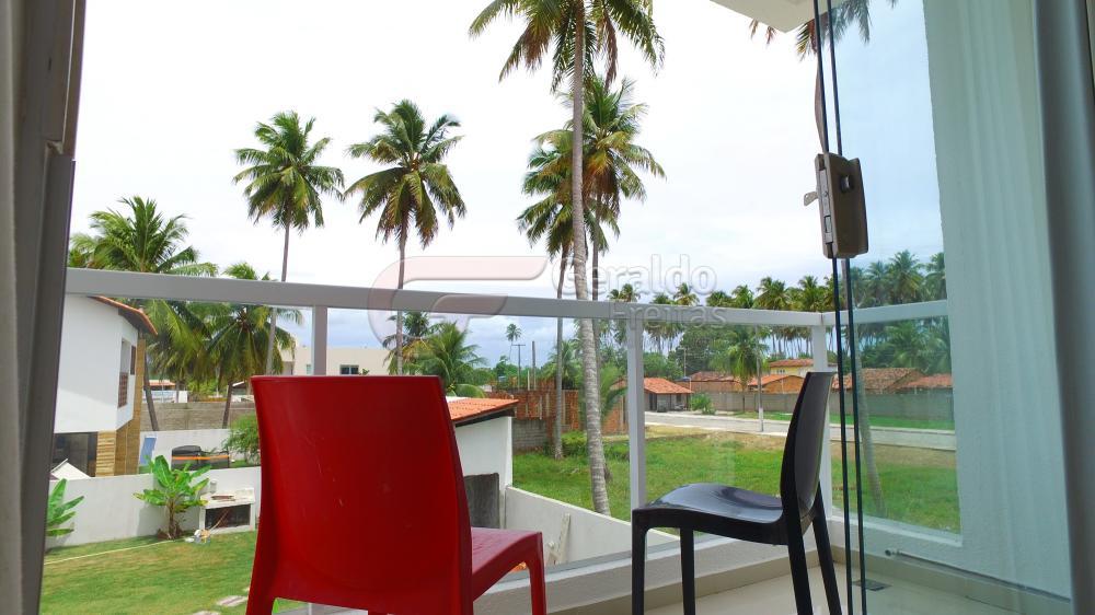 Alugar Casas / Condominio em Marechal Deodoro apenas R$ 3.390,00 - Foto 22