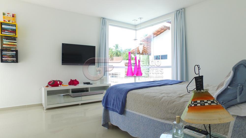 Alugar Casas / Condominio em Marechal Deodoro apenas R$ 3.390,00 - Foto 24