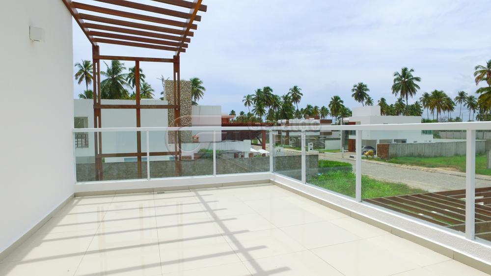 Alugar Casas / Condominio em Marechal Deodoro apenas R$ 3.390,00 - Foto 30