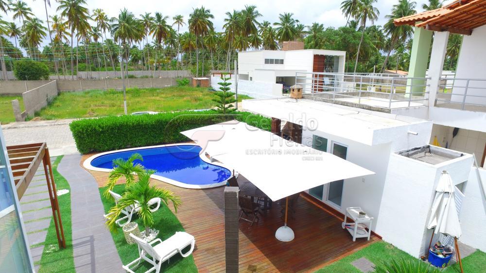 Alugar Casas / Condominio em Marechal Deodoro apenas R$ 3.390,00 - Foto 31