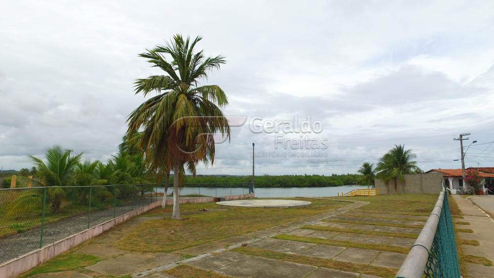 Alugar Casas / Condominio em Marechal Deodoro apenas R$ 3.390,00 - Foto 32