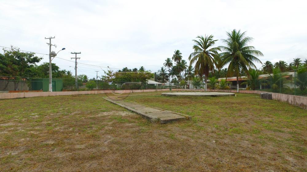 Alugar Casas / Condominio em Marechal Deodoro apenas R$ 3.390,00 - Foto 34