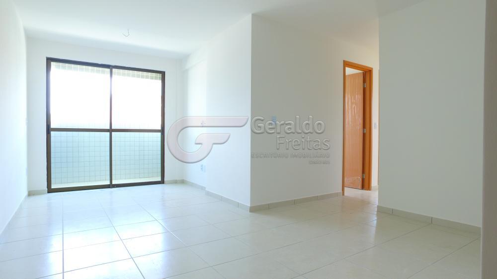 Apartamentos / 03 quartos em Maceió , Comprar por R$370.000,00