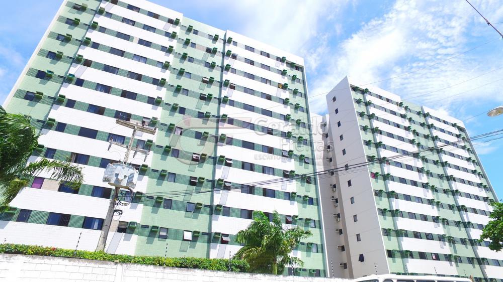 Apartamentos / 03 quartos em Maceió , Comprar por R$249.000,00