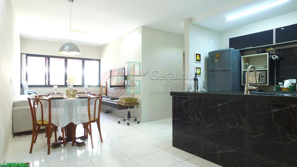 Alugar Apartamentos / 03 quartos em Maceió. apenas R$ 2.005,50