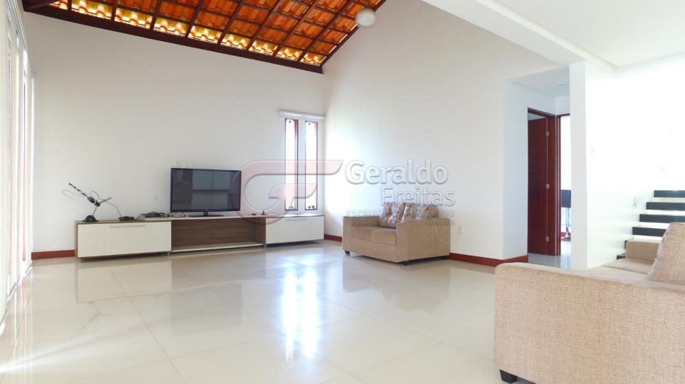 Comprar Casas / Condominio em Marechal Deodoro apenas R$ 850.000,00 - Foto 5