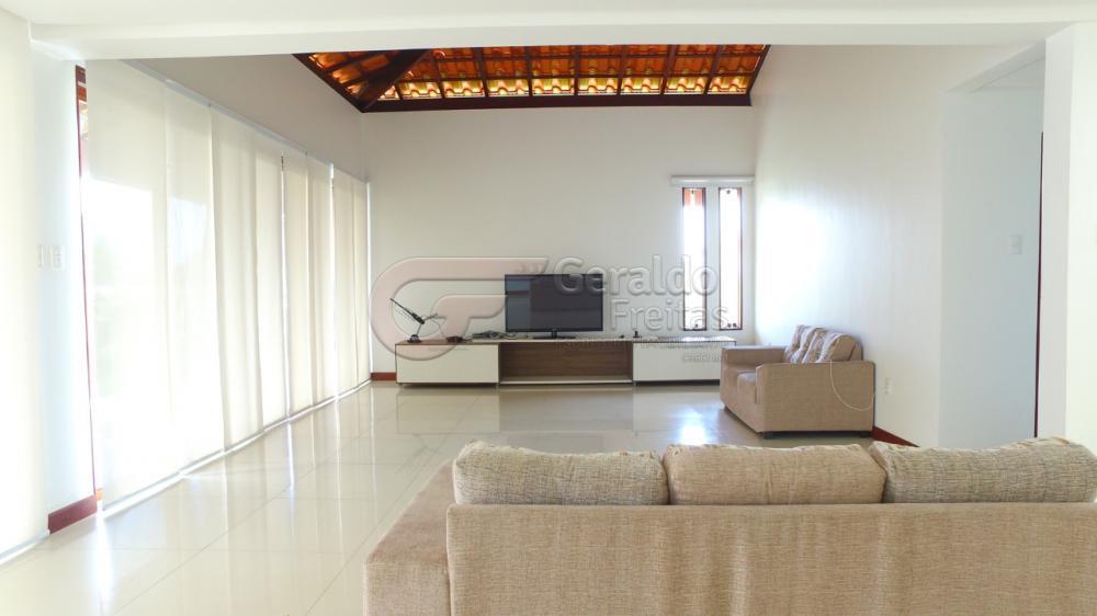 Comprar Casas / Condominio em Marechal Deodoro apenas R$ 850.000,00 - Foto 6