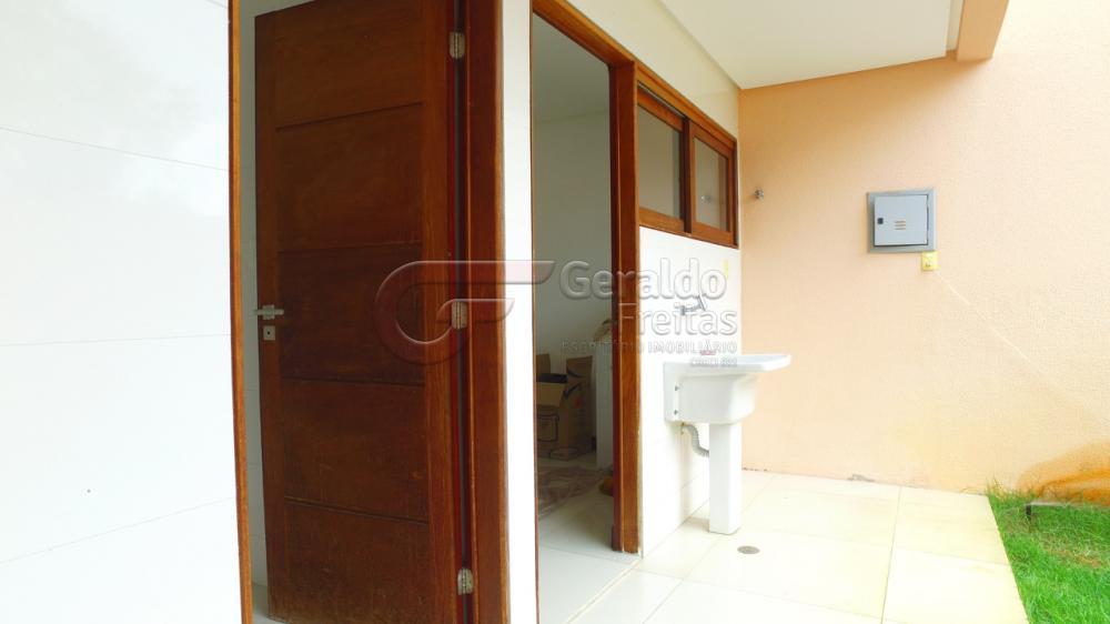 Comprar Casas / Condominio em Marechal Deodoro apenas R$ 850.000,00 - Foto 11