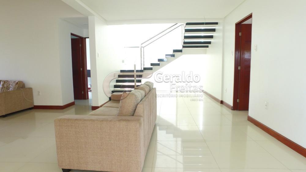 Comprar Casas / Condominio em Marechal Deodoro apenas R$ 850.000,00 - Foto 8