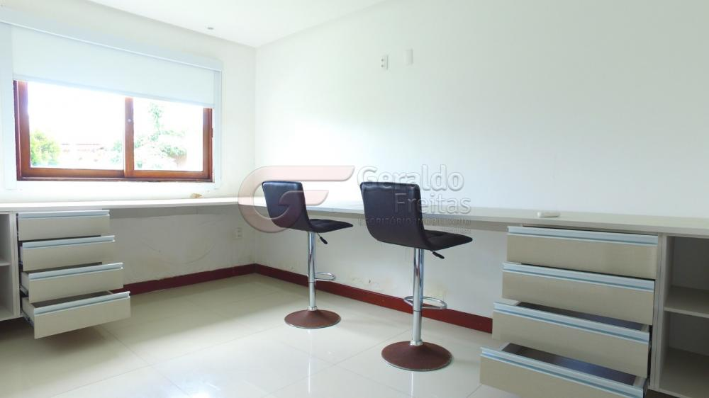 Comprar Casas / Condominio em Marechal Deodoro apenas R$ 850.000,00 - Foto 10