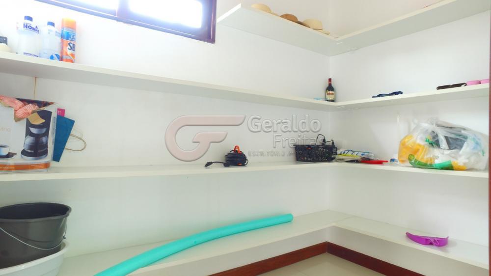 Comprar Casas / Condominio em Marechal Deodoro apenas R$ 850.000,00 - Foto 12