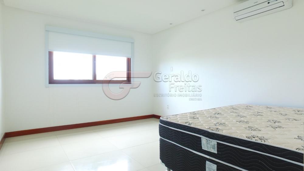 Comprar Casas / Condominio em Marechal Deodoro apenas R$ 850.000,00 - Foto 13