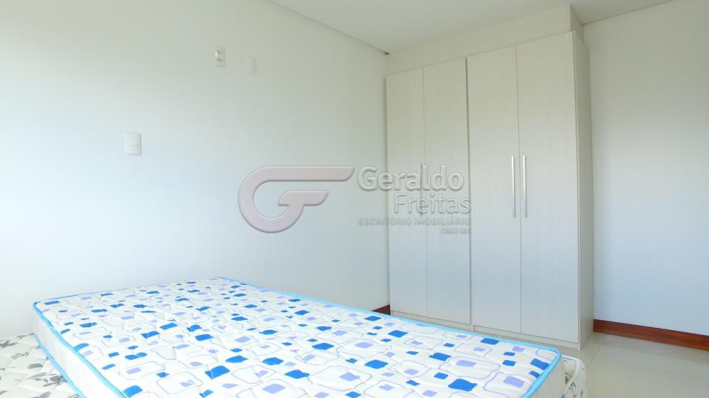Comprar Casas / Condominio em Marechal Deodoro apenas R$ 850.000,00 - Foto 15