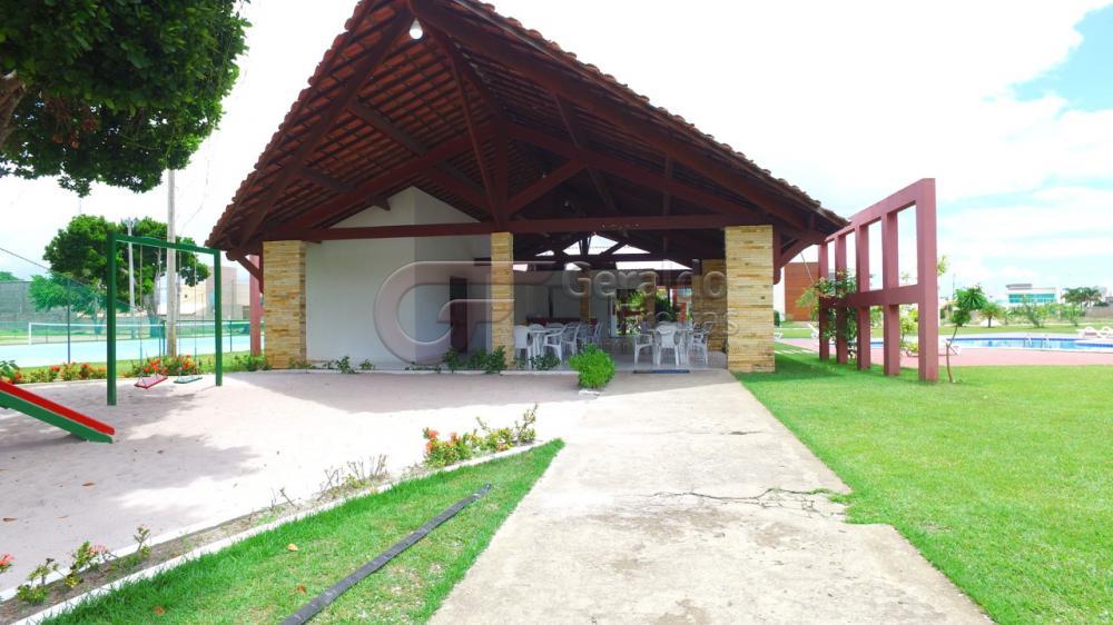 Comprar Casas / Condominio em Marechal Deodoro apenas R$ 850.000,00 - Foto 30