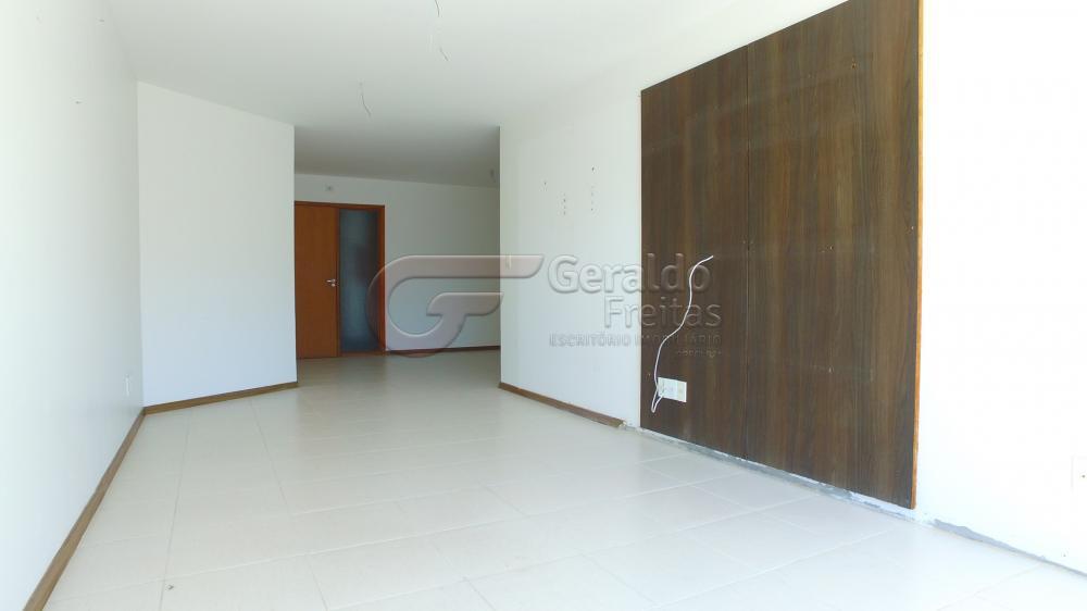 Comprar Apartamentos / 03 quartos em Maceió apenas R$ 570.000,00 - Foto 3