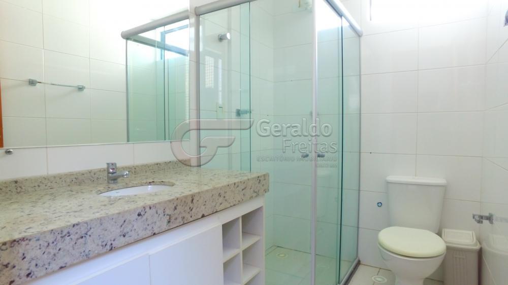 Comprar Apartamentos / 03 quartos em Maceió apenas R$ 570.000,00 - Foto 6