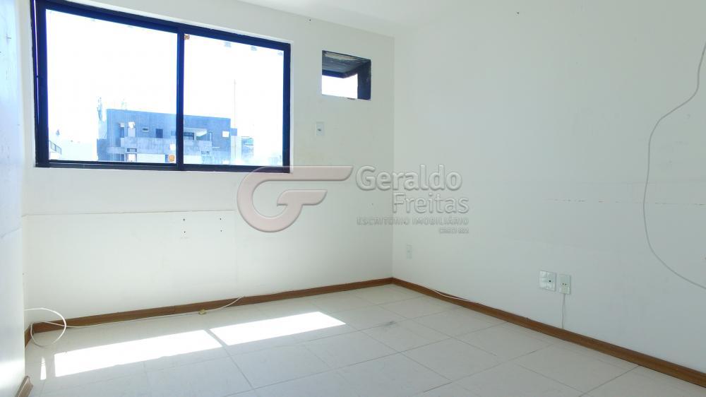 Comprar Apartamentos / 03 quartos em Maceió apenas R$ 570.000,00 - Foto 7