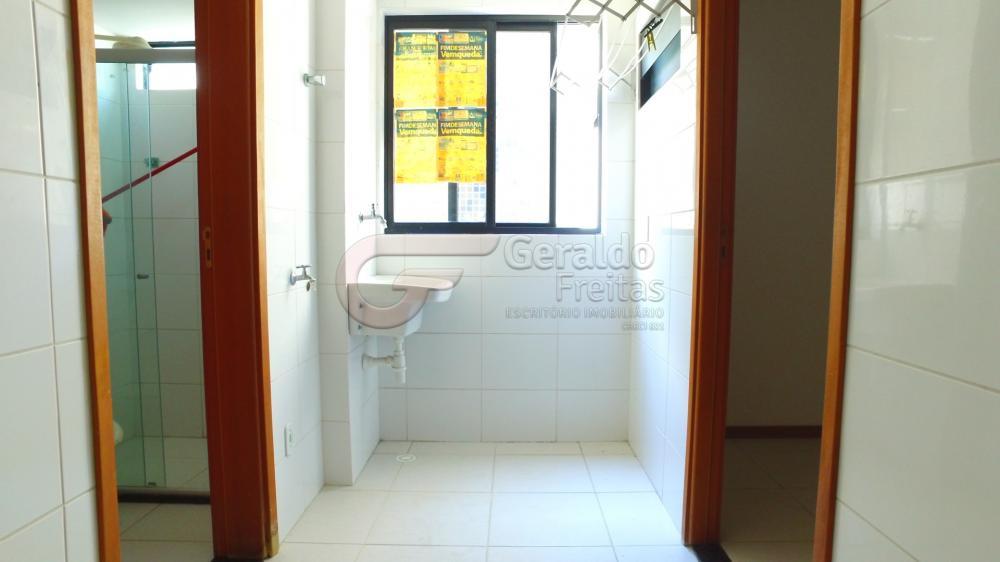 Comprar Apartamentos / 03 quartos em Maceió apenas R$ 570.000,00 - Foto 12