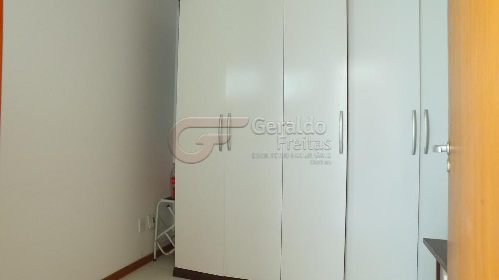 Comprar Apartamentos / 03 quartos em Maceió apenas R$ 570.000,00 - Foto 13