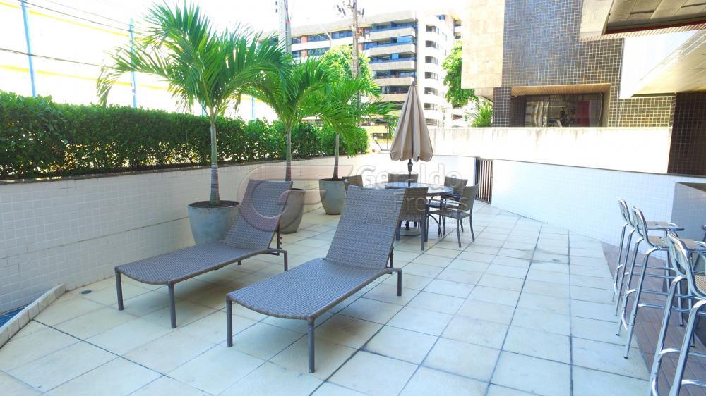 Comprar Apartamentos / 03 quartos em Maceió apenas R$ 570.000,00 - Foto 17