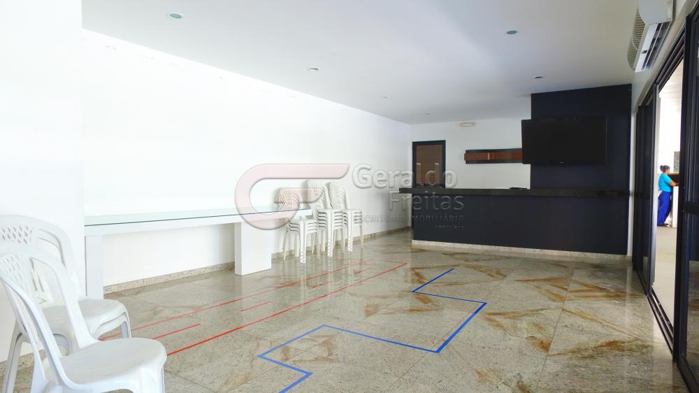 Comprar Apartamentos / 03 quartos em Maceió apenas R$ 570.000,00 - Foto 18
