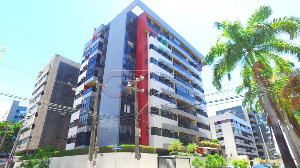 Comprar Apartamentos / 03 quartos em Maceió apenas R$ 570.000,00 - Foto 1