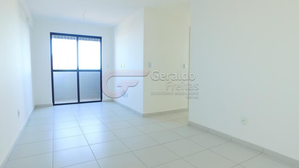 Alugar Apartamentos / 03 quartos em Maceió apenas R$ 1.022,15 - Foto 1