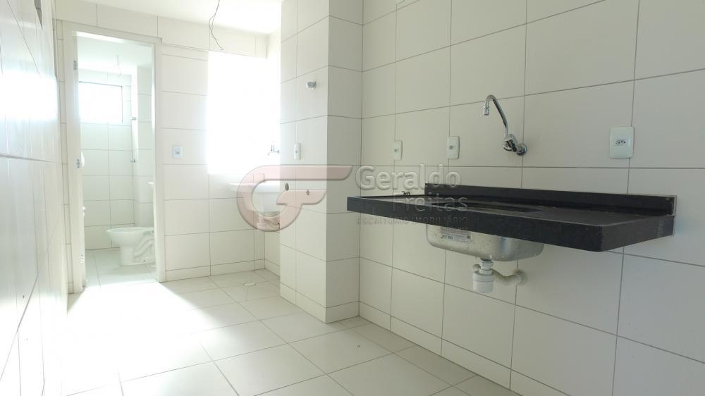 Alugar Apartamentos / 03 quartos em Maceió apenas R$ 1.022,15 - Foto 2