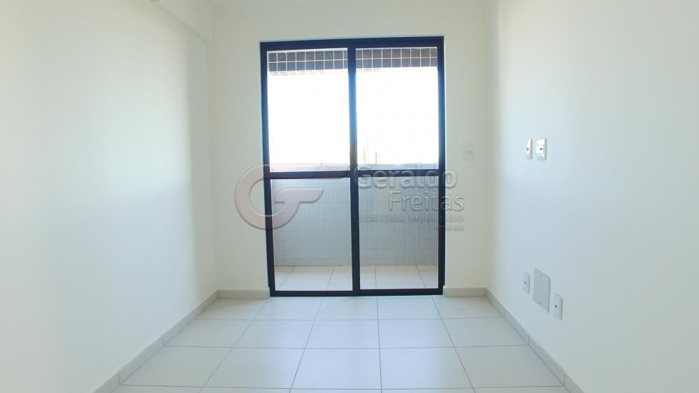Alugar Apartamentos / 03 quartos em Maceió apenas R$ 1.022,15 - Foto 3